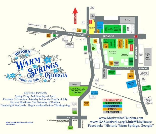 Warm Springs Directory - Jan 2021 sm